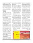 Mayo 2010 - Page 5