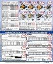 cooles - Askari Sport GmbH - Seite 5