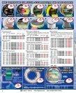 cooles - Askari Sport GmbH - Seite 6