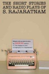 View Sample - Epigram Books