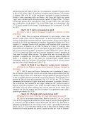 Pagine scelte dei Salmi - Page 2