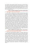 Pagine scelte dei Salmi - Page 3