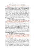 Pagine scelte dei Salmi - Page 4