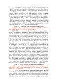 Pagine scelte dei Salmi - Page 5
