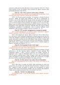 Pagine scelte dei Salmi - Page 6
