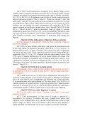 Pagine scelte dei Salmi - Page 7