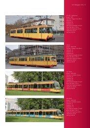 KVV Magazin 65 | 17