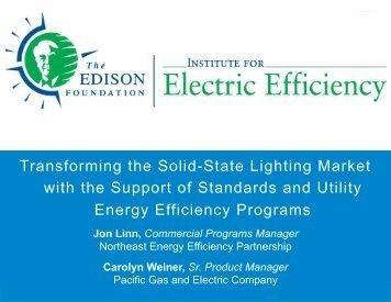 here - Edison Foundation