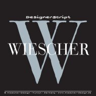 DesignerScript