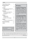 Missionblatt 05/2002 - Lutherische Kirchenmission Bleckmar - Page 2