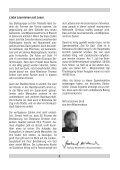 Missionblatt 05/2002 - Lutherische Kirchenmission Bleckmar - Page 3