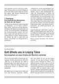 Missionblatt 05/2002 - Lutherische Kirchenmission Bleckmar - Page 7