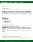 2013 Hunger Walk Logistics Packet - Greater Chicago Food ... - Page 3