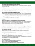 2013 Hunger Walk Logistics Packet - Greater Chicago Food ... - Page 5