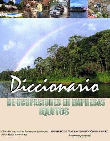 D:\DIFUSI~1\trabajos\DICCIO~1\Iquitos\DICCIONARIO IQUITOS.pmd