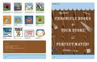 Hardware Store - Chronicle Books