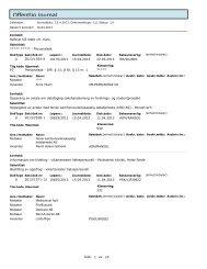 Offentleg journal 04 15 2013.pdf - Helse Førde