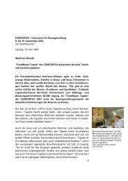 Forum Tapete.pdf - Leipziger Messe