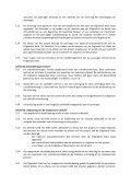 SUBSIDIEREGLEMENT VOOR CULTUREEL ... - Erfgoedcel Aalst - Page 4