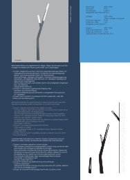 Katalogseite - Leipziger Leuchten