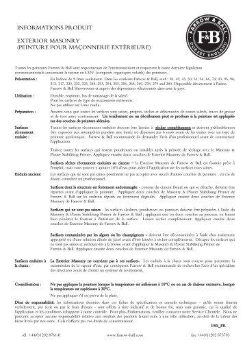 Nf dtu 20 1 p4 ouvrage en ma onnerie de petits - Nf dtu 24 1 ...