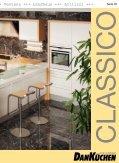+++ Classico +++ Savona +++ Avena +++ Alessa +++ Ventana +++ ... - Seite 5