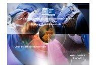 Presentazione Neo assunti 9 giugno 2011.pdf - Azienda USL 5 Pisa