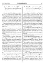Decret llei 1/2012 - Diari Oficial de la Comunitat Valenciana ...