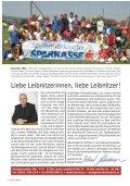 Hoheiten - Leibnitz - Seite 2