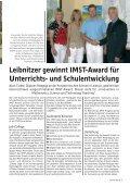 Hoheiten - Leibnitz - Seite 3