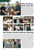 Hoheiten - Leibnitz - Seite 4
