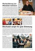Hoheiten - Leibnitz - Seite 5