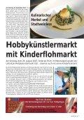 Hoheiten - Leibnitz - Seite 7