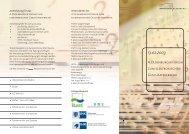 4. Oldenburger Forum zum elektronischen Geschäftsverkehr