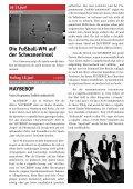 RotFRont - Kulturhaus Schwanen - Seite 7