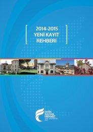 Yeni-Kayit-Rehberi-1-2-20-150814
