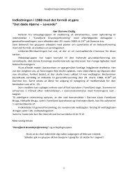 læs her - Fanefjord Sogns Grundejer- og Beboerforening