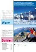 Broschüre der Ferienwohnung (pdf) - anliker-ferienwohnungen.ch - Seite 2