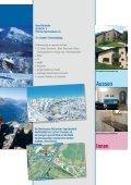 Broschüre der Ferienwohnung (pdf) - anliker-ferienwohnungen.ch - Seite 3
