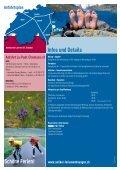 Broschüre der Ferienwohnung (pdf) - anliker-ferienwohnungen.ch - Seite 4
