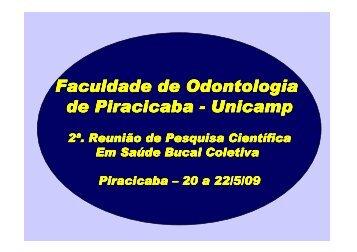 SAÚDE COLETIVA - ASPECTOS HISTÓRICOS Vitor Gomes Pinto
