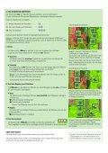 almanach.qxp_california regel.qxp - Michael Schacht - Page 5