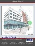 620 Bldg FCn.pub - HSM Pacific - Page 2