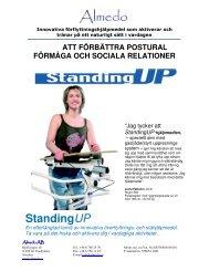 Broschyr Standing UP Ver 2008-06-01.pdf - Almedo