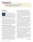 RD_RuralCoopMagMayJun14 - Page 2