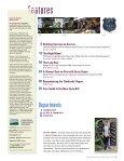 RD_RuralCoopMagMayJun14 - Page 3