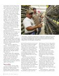 RD_RuralCoopMagMayJun14 - Page 6