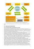 CO2Trap - Development and Evaluation of Innovative Strategies for ... - Page 7