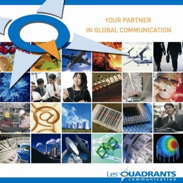 Your_Partner_in_glob.. - Les Quadrants Communication