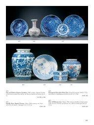 2406 Asian Catalog - Skinner